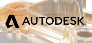 The Autodesk Virtual Agent is a useful tool for any user of Autodesk.