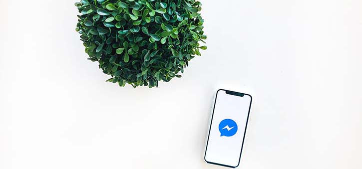 Facebook Messenger is becoming one of the best advertising marketplaces for companies, and Facebook Messenger Chatbots are a great way to interact with your users..