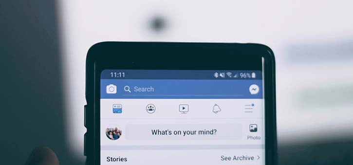 The Facebook M Virtual Assistant led to improvements to their services after it the chatbot shut down.