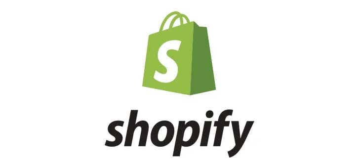 The best chatbots for shopify can help improve sales and improve customer support.