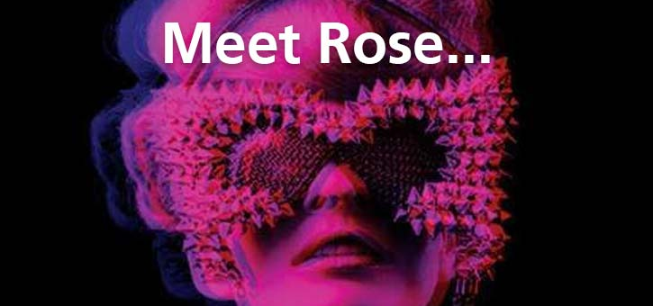 The Rose Chatbot