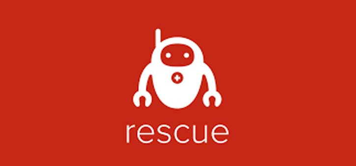 rescue.io is another chatbot designed specifically for the disaster management space,