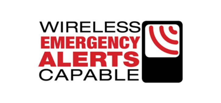 The Wireless Emergency Alerts were created by FEMA to help manage major disasters in the US, and they have proven to be one of the best tools implemented in recent years.